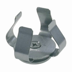 Flask Clips for Sonorex insert baskets