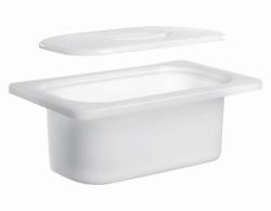 Insert tubs for Sonorex ultrasonic baths