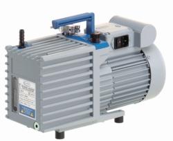 Rotary vane pumps LLG WWW-Catalog