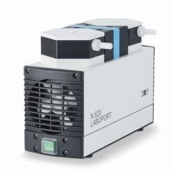 Diaphragm vacuum pumps LABOPORT®