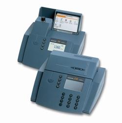 Fotometers photoLab® S6en S12