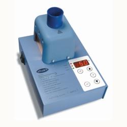 Smeltpuntmeters<em> </em>SMP10 / SMP20