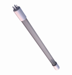 UV Lampen für Reinstwassersysteme Elga