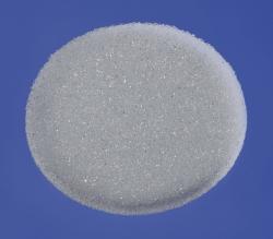 Filter discs, VitraPOR®