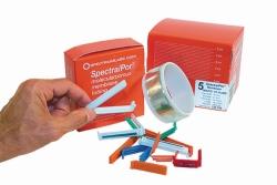 Dialysemembran-Clips Spectra/Por, PP