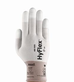 Guantes de Protección HyFlex® 48-105