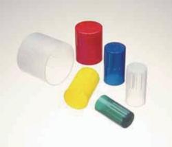 Verschlusskappen KIM-KAP™ für Kulturflaschen, PP