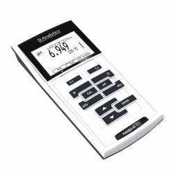 pH-Meter HandyLab 600