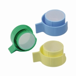 Zellsiebe EASYstrainer™, PP, steril