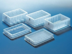 Pipette reservoirs, PP