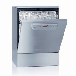 Reinigungs- und Desinfektionsautomaten PG 8583 / PG 8583 CD / PG 8593