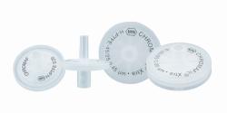 Spritzenvorsatzfilter CHROMAFIL®, HydrophilisiertesPolytetrafluorethylen (H-PTFE)
