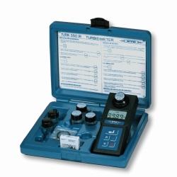 Turbidimetro Turb® 355