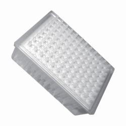 Mikrofilterplatten, 96-wells