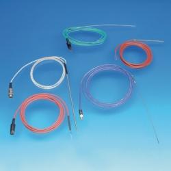 Probe for temperature controllers, TEMPAT®
