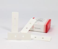 Cytocentrifuge Paper