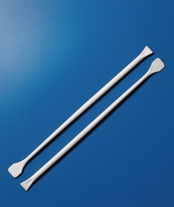 Disposable stirrer, PP
