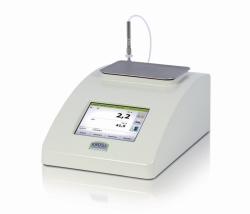 Gas analyzers MAT1100/MAT1200