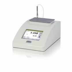 Gas analyzers MAT1400/MAT1500