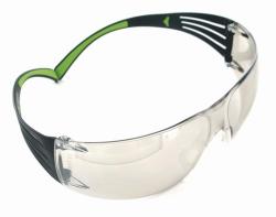 Safety Eyeshields SecureFit™ 400