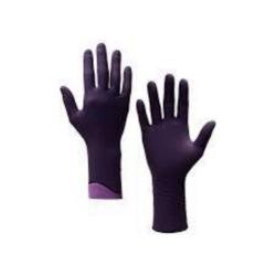 Einmalhandschuhe Kimtech™ Prizm™