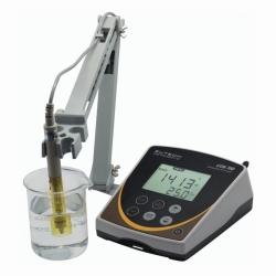 Conductivity meters Eutech™ CON700 / CON2700