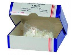 Antibiotika Testpapiere LLG WWW-Katalog