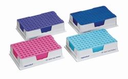 PCR-Coolers