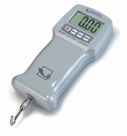 Digital force gauge FK