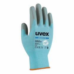 Cut-Protection Gloves uvex phynomic C3