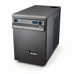 Non-refrigerated cooler Model 4100