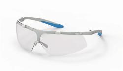Safety Eyeshields uvex super fit CR 9178