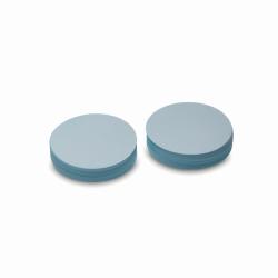 Membrane Filters, Grade RC, Regenerated cellulose