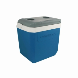 Kühlboxen, Icetime® Plus