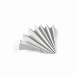 Qualitative Filter Paper, Grade 2555 1/2, qualitative