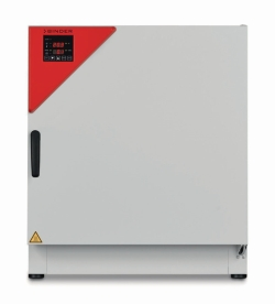 Incubadoras de CO2, C 170