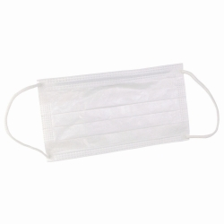 Disposable mask for Cleanroom Kimtech™ M3, sterile