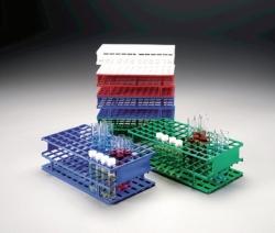 Test Tube Racks Nalgene™ Unwire™, PP
