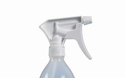 Spare spray head for spray bottles LaboPlast®