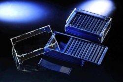 Arbeitsplatz für PCR Ansätze Nunc™ LLG WWW-Katalog