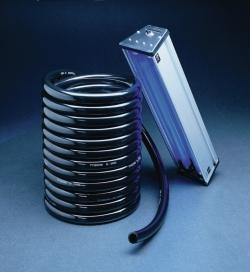 Tubing Versilon™ R-3400