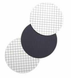 Membrane Filter, mixed cellulose ester