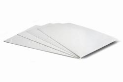 Gel-blottingpapier