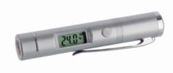 Infraroodthermometer FlashPen