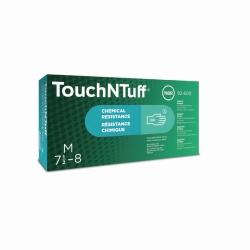 Wegwerphandschoenen TouchNTuff®