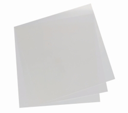 Filtrierpapiere MN 750 N