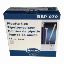 Pipette Tips LLG WWW-Catalog