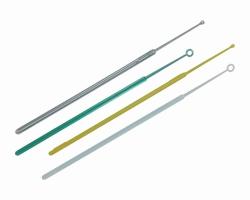 LLG-Inoculation Loops, sterile