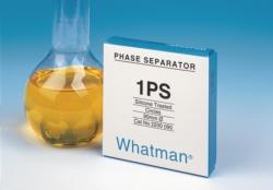 Fase-separatoren 1PS