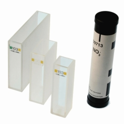 Cells for Photometer photoLab® LLG WWW-Catalog